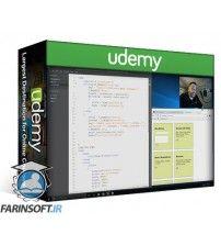 دانلود آموزش Udemy PHP Specialist (2017 Edition)