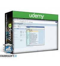 دانلود آموزش Udemy SAP ABAP Programming In A Nutshell