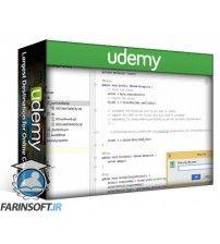 دانلود آموزش Udemy TeamCity: Learn continuous integration – JetBrains TeamCity