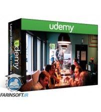 دانلود آموزش Udemy The Complete Guide To Marketing & Branding Small Business