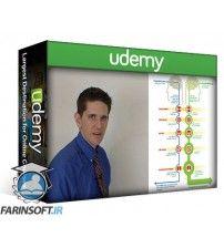 آموزش Udemy TOEFL Speaking Section Introduction