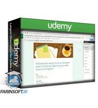 دانلود آموزش Udemy MLM 2.0 – SkyRocket your Prospecting using Social Networks