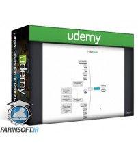 دانلود آموزش Udemy A Beginners Guide to Design Patterns