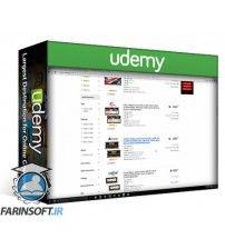 آموزش Udemy Build Your Own Custom Computer!