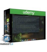 آموزش Udemy VirtualBox 1.9: Advanced Features and Practical Use