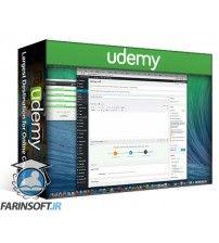 آموزش Udemy How to Launch and Monetize a Blog Using WordPress