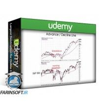 آموزش Udemy How To Profit From Stock Market Volatility