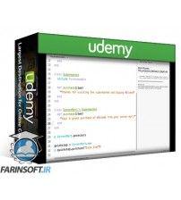 آموزش Udemy Learn to Code with Ruby