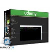 آموزش Udemy Pimcore Developer: Implement a Blog from a Bootstrap Theme