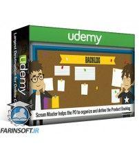 دانلود آموزش Udemy Scrum For Beginners and Intermediate, Certification Tips