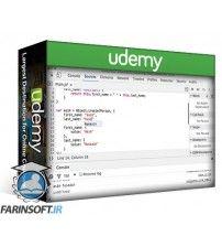 دانلود آموزش Udemy Advanced Javascript