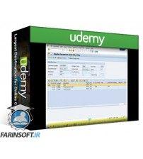 آموزش Udemy Learn SAP LSMW