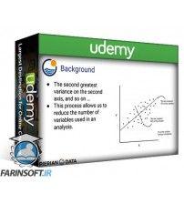 دانلود آموزش Udemy Python for Data Science and Machine Learning Bootcamp