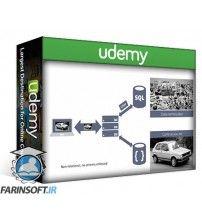 دانلود آموزش Udemy SQL Database Fundamentals