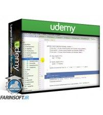آموزش Udemy Selenium Webdriver in Java
