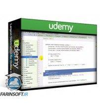 دانلود آموزش Udemy Selenium Webdriver in Java