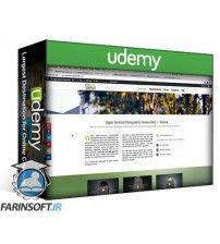 آموزش Udemy The Complete SEO Course
