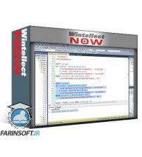 آموزش WintellectNow SQL Server and XML