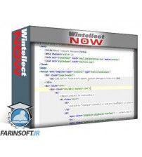 آموزش WintellectNow Getting Started with Ember.js