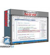 آموزش WintellectNow Migrating ASP.NET Web Forms to MVC