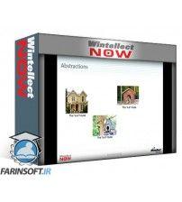 آموزش WintellectNow Fundamentals of Object-Oriented Software Development