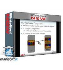 آموزش WintellectNow Introduction to Windows Communication Foundation (WCF)