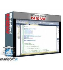 دانلود آموزش WintellectNow Writing T-SQL Scripts