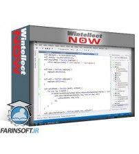 آموزش WintellectNow Building a Live Grid with ASP.NET Web API and SignalR