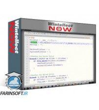 دانلود آموزش WintellectNow Common PHP APIs