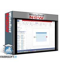 آموزش WintellectNow Creating Workflows with SharePoint 2013
