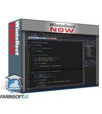 دانلود آموزش WintellectNow Introduction to Test-Driven Development