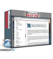 آموزش WintellectNow Understanding Backbone: A Hands-On Approach