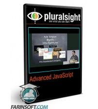 دانلود آموزش PluralSight Advanced JavaScript