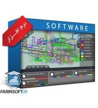 دانلود نرم افزار Bentley MicroStation CONNECT Edition v10.00.00.25 پیشرفتهترین نرم افزار مدل سازی و نقشه کشی