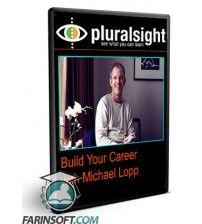 دانلود آموزش PluralSight Build Your Career with Michael Lopp