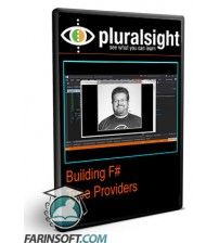آموزش PluralSight Building F# Type Providers