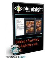 دانلود آموزش PluralSight Building a Real World iOS Application with Swift