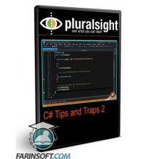 دانلود آموزش PluralSight C# Tips and Traps 2