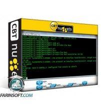 آموزش CBT Nuggets Cisco CCIE RS v5 All-In-One: 5.0 Infrastructure Security