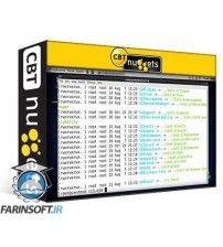 دانلود آموزش CBT Nuggets Linux LPI LPIC-2: Exam 201