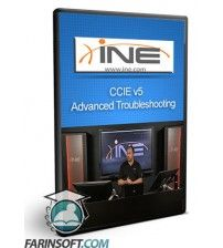 آموزش INE CCIE v5 Advanced Troubleshooting