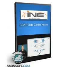 آموزش INE CCNP Data Center Nexus