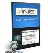 آموزش INE CCNP Data Center UCS