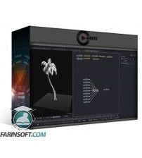 آموزش CmiVFX Fusion Advanced Lighting