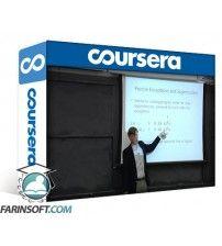 آموزش Coursera Computer Architecture Princeton University