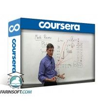 دانلود آموزش Coursera Understanding Einstein The Special Theory of Relativity