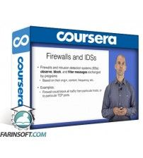 دانلود آموزش Coursera Software Security