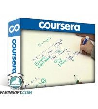 دانلود آموزش Coursera Applied Cryptography