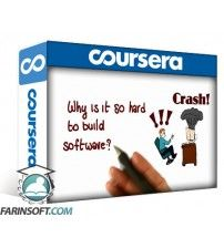 دانلود آموزش Coursera Software Development Process From Idea to Product