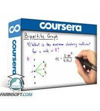 دانلود آموزش Coursera Intro to Algorithms Videos